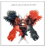 Vinil Kings Of Leon - Only By The Night (2 Lp)