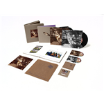 Vinil Led Zeppelin - In Through The Out Door (2 Lp+2 Cd)