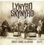Vinil Lynyrd Skynyrd - Sweet Home Alabama (2 Lp)