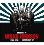 Vinil Wilco Johnson - The Best Of (2 Lp)
