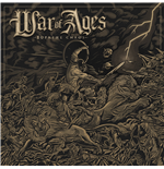 Vinil War Of Ages - Supreme Chaos