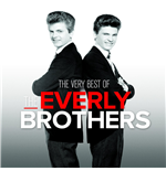 Vinil Everly Brothers (The) - Very Best Of (2 Lp)
