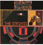 Vinil Strokes (The) - Room On Fire