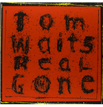 Vinil Tom Waits - Real Gone (2 Lp)