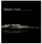 Vinil Joe Bonamassa - Black Rock