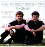 Vinil Everly Brothers (The) - Dream, Dream, Dream - Big Hits & More