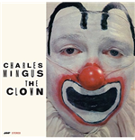 Vinil Charles Mingus - The Clown