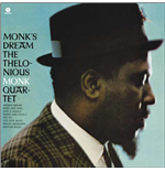 Vinil Thelonious Monk - Monk's Dream