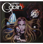 Vinil Goblin - The Murder Collection