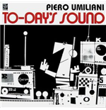 Vinil Piero Umiliani - To-Day's Sound (1973) (2 Lp)