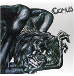 Vinil Comus - First Utterance (2 Lp)