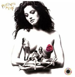 Vinil Red Hot Chili Peppers - Mother's Milk