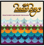 Vinil Beach Boys (The) - That's Why God Made The Ra