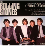 Vinil Rolling Stones (The) - Previously Unreleased