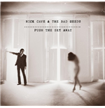 Vinil Nick Cave & The Bad Seeds - Push The Sky Away