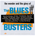 Vinil Blues Busters (The) - The Wonder And Glory Of