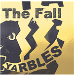 Vinil Fall (The) - Yarbles