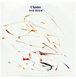 Vinil Cluster - One Hour