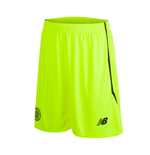 Shorts Celtic 2015-2016 Third
