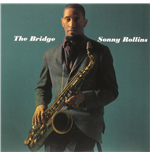 Vinil Sonny Rollins - The Bridge