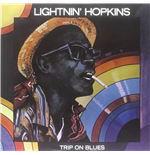 Vinil Lightnin' Hopkins - Trip On Blues (Limited Edition)