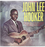 Vinil John Lee Hooker - The Great J.L. Hooker