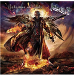 Vinil Judas Priest - Redeemer Of Souls (2 Lp)