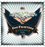 Vinil Foo Fighters - In Your Honor (2 Lp)