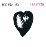 Vinil Foo Fighters - One By One (2 Lp)