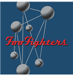 Vinil Foo Fighters - The Colour And The Shape (2 Lp)