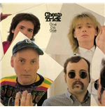 Vinil Cheap Trick - One One One