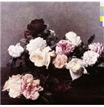 Vinil New Order - Power, Corruption & Lies