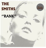 Vinil Smiths (The) - Rank (2 Lp)
