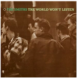 Vinil Smiths (The) - The World Won't Listen (2 Lp)