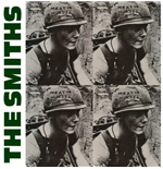 Vinil Smiths (The) - Meat Is Murder