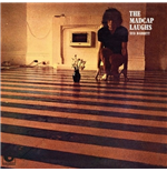 Vinil Syd Barrett - The Madcap Laughs