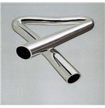 Vinil Mike Oldfield - Tubular Bells III