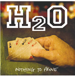 Vinil H2o - Nothing To Prove