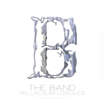 Vinil Band (The) - Palladium Circles (2 Lp)