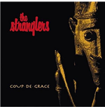 Vinil Stranglers (The) - Coup De Grace