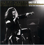 Vinil Patti Smith - Easter Rising (2 Lp)