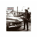 Vinil Tom Waits - On The Scene '73 (2 Lp)