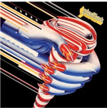 Vinil Judas Priest - Turbo (2 Lp)