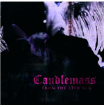 Vinil Candlemass - From The 13th Sun (2 Lp)