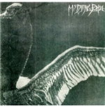 Vinil My Dying Bride - Turn Loose The Swans (2 Lp)