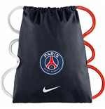 Mochila Paris Saint-Germain 2015-2016