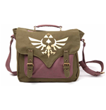 Mochila The Legend of Zelda 169074