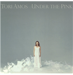 Vinil Tori Amos - Under The Pink (Remastered)