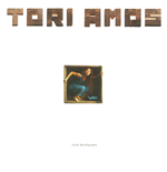 Vinil Tori Amos - Little Earthquakes (Remastered)