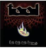 Vinil Tool - Lateralus (2 Lp)